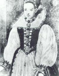 Erzsébet Bathory