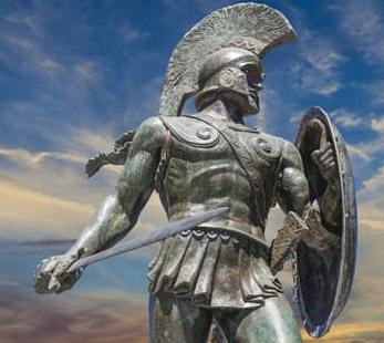 Battaglie - Guerre - Armi - Corpi speciali
