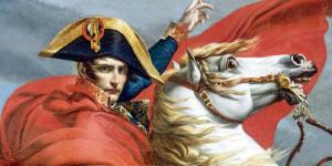 Miniatura per l'articolo intitolato:Napoleone Bonaparte