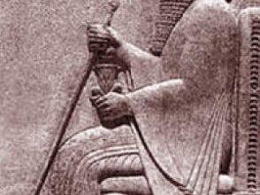 Miniatura per l'articolo intitolato:PERSIANI