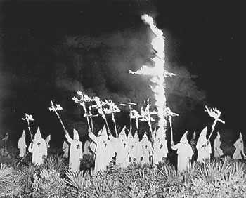 Ku Klus Klan