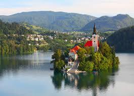 Sloveni e Croati
