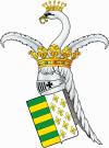 Stemma Ezzelino III