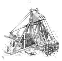 Medioevo mangano