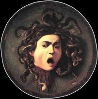 Gorgoni