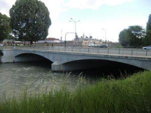 Ponte Carlo Emanuele I