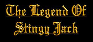 Halloween - La leggenda di Stingy Jack