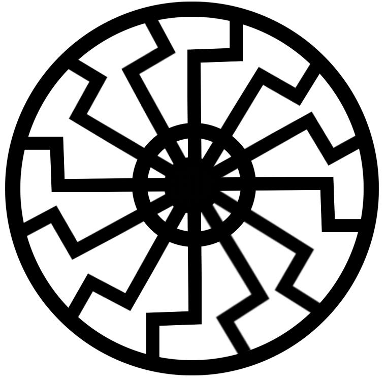 Il nazismo occulto CC BY-SA 2.0 de, https://commons.wikimedia.org/w/index.php?curid=72302