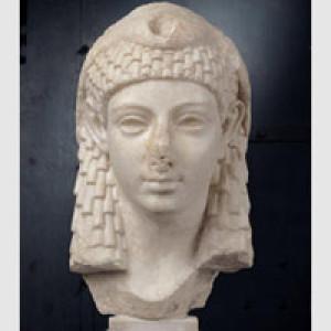Periodo Tolemaico - Cleopatra
