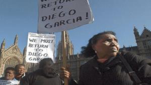 Ilos: i deportati di Diego Garcia