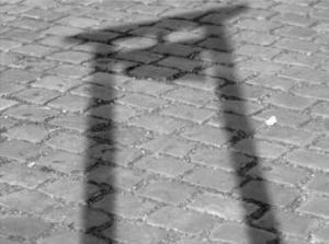 La ghigliottina a Torino