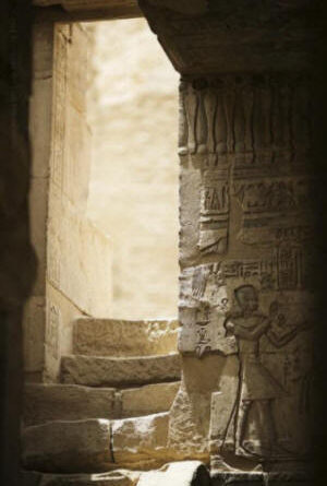 Magia antico Egitto