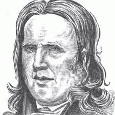 John Cleves Symmens - Viaggio al centro della terra