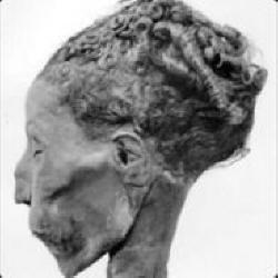 Regina Merneith