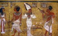 Vita dopo la morte antico egitto