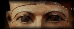 Regina Hatshepsut