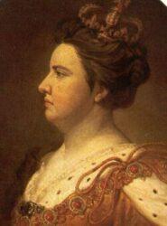 Anna Stuart