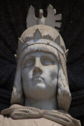 Biografie - Federico II