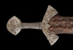 Elsa della spada di Langeid