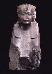 Storia dell'antico Egitto: dinastie saitiche
