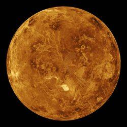 Venere pianeta