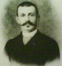 Jacques Jean-Marie de Morgan