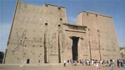 Tempio di File